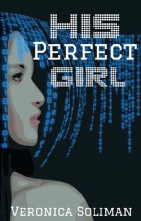 His Perfect Girl by veronicasoli