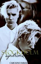 Stockholm Syndrome || jdb by httpsmoon