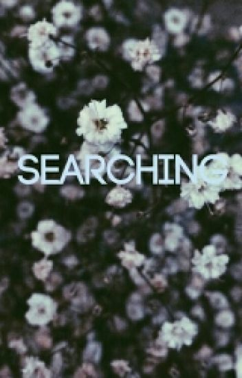 Searching || Kamisama Kiss