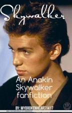 Skywalker by GayAssFanFiction