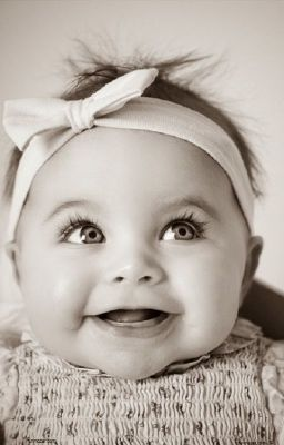 Ma fille, ma fierté ♥ - gwendoline14230 - Wattpad
