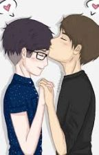 Phan One Shots by IsabellaBrageanderse