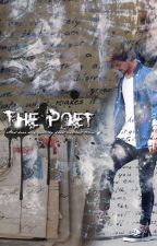 The Poet || Louis+Harry by hipstamess