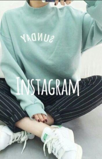 Instagram |Louis Tomlinson|