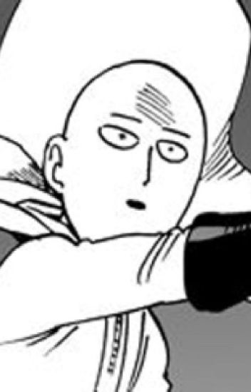 One Punch Man Lemons