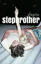 Stepbrother ➡l.h. by _dingstu