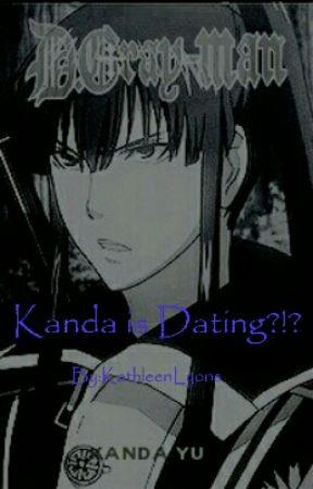Pls dating