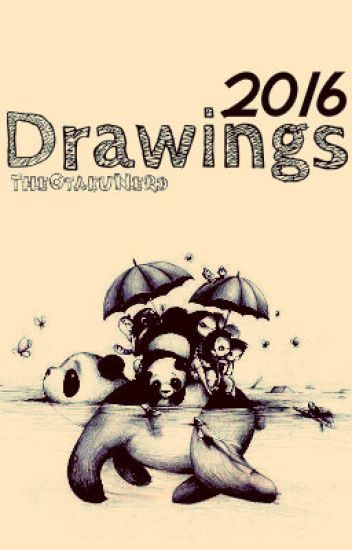 Drawings 2016
