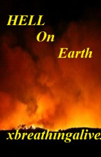 Hell on Earth (Boyxboy)