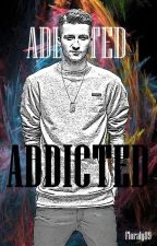 ADDICTED [Marco Reus] by Floraly89