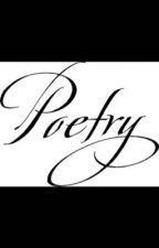 The poets book by DoloresErkenswick