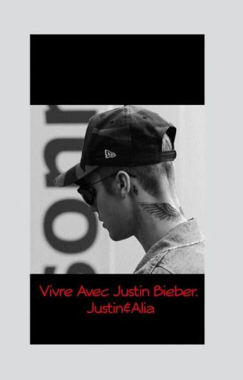 Vivre Avec Justin Bieber