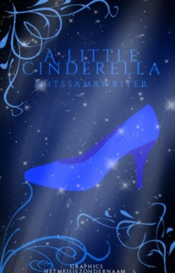 A little Cinderella