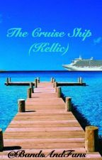 The Cruise Ship (Kellic) by Bands_And_Fans