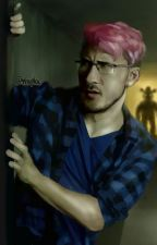 One More Chance (Jacksepticeye And/X Markiplier <Septiplier> Story) by sugar_cupcake13
