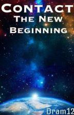The Beginning by dram12