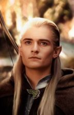 Legolas x reader by legolasluverone