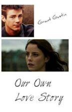 Our Own Love Story  by da_ga_01