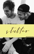 stutter :: muke fanfic by malumhickies