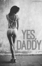 Yes, daddy {H.S} translation by kinkyhazz