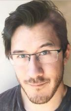 Markiplier x reader by emilydash212