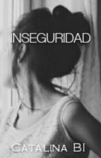 INSEGURIDAD by CataBagnatoIrigoyen