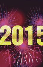 My recommendations: 2015 by SalemBlueReader