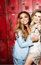 jerrie thirlwards one shots by strawberryjerrie