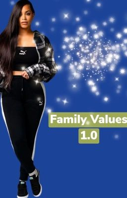 Another B5 Love Story