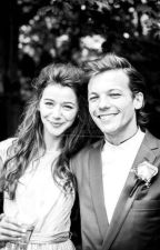 Elounor- The Truth by DirectionerLand