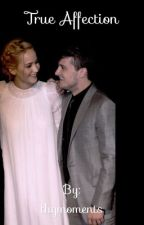 True Affection~ a joshifer story by thgmoments
