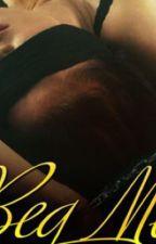 Bdsm - Love story by AaliyahMariee