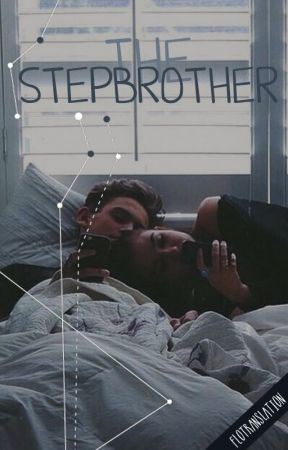 The stepbrother l.h (Russian translation)  by justFlo