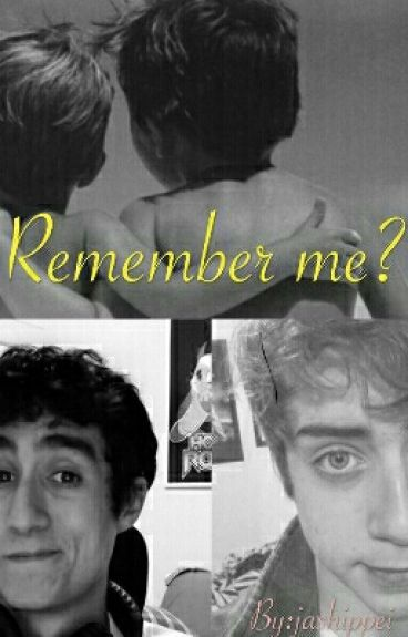 Remember Me? - Cellps