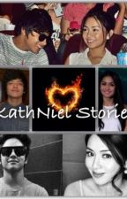 Kathniel Stories by SeekInYourHeart