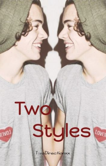 Two Styles. H.S ( Completa. )