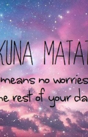 disney quotes mulan wattpad