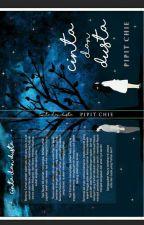 Cinta Dan Dusta(Serial Hurt Love 1) by Pipit_Chie