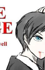 The Urge by Dan--Howell