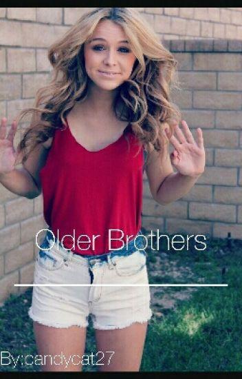 Older Brothers