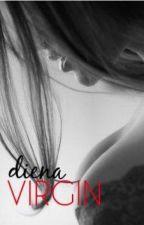 DIENA VIRGIN by AthagaileFortaleco