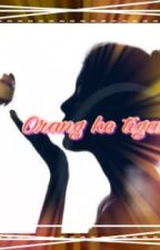 ORANG KE-TIGA by hyunnn_