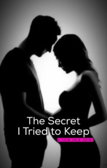 The Secret I Tried to Keep