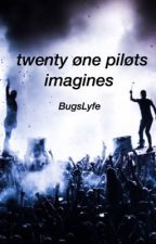twenty øne piløts imagines by BugsLyfe
