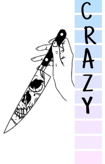 Crazy ♠// Cake