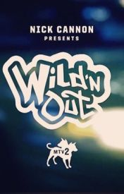 Wild N Out by -WildNOut-