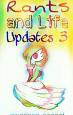 Rants And Life Updates 3 by american-aspect