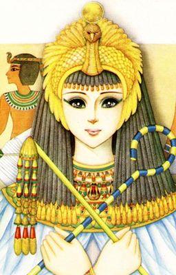 Đọc truyện Asisư lạc vào nữ tôn thế giới