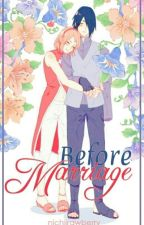 Before Marriage by Nichiirawberry