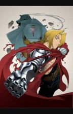When I Return (Edward Elric x Reader) by fullmetal_idiot